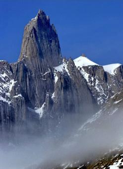 Groenlandia penisola di Renland