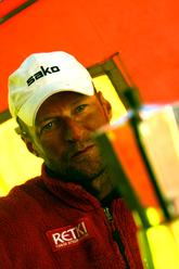 Veikka Gustafson