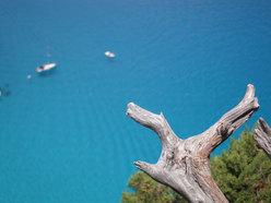 Selvaggio Blu, i 20 anni del Sentiero più famoso della Sardegna