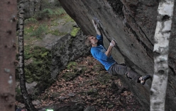 Nalle Hukkataival sale Burden of dreams, 9A, Lappnor, Finlandia