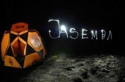 Jasemba Campo Base 5200m