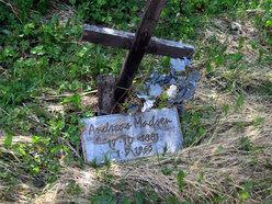 La tomba di Andreas Madsen