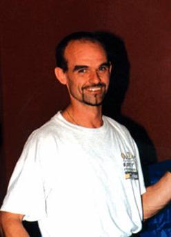 Fabio Giacomelli