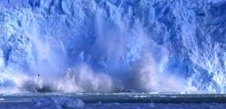 Patagonia by Water - Marcello Cominetti e Lorenzo Nadali da Oceano a Oceano attraverso l'aqua