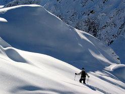 30-31/03/2007 sulle nevi del Monte Bianco si svolgerà il 1° Mont Blanc Free