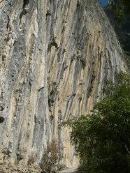 El Salto - Monterrey - Mexico