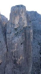 Spiz di Lagunaz, Pilastro Ovest – Pale di San Lucano (Dolomiti)