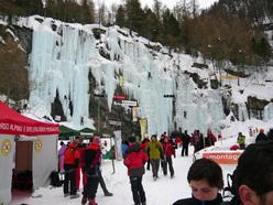 Festa del Ghiaccio 2010