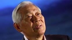 Tamotsu Nakamura
