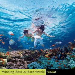 Outdoor Expo Bologna #WINNING IDEAS: Video, Obiettivo puntato su engagement e conversioni