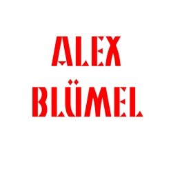 Coffee Break Interview: Alex Blümel / Michele Caminati