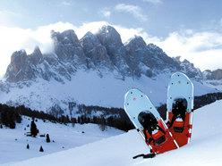 Funes (Alto Adige)