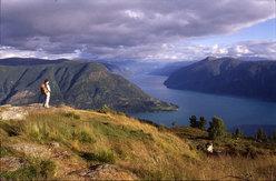 Viaggio fantastico nella Norvegia dei fiordi