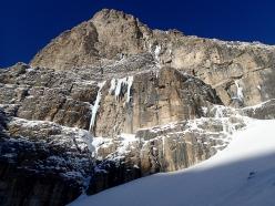 Solo per un altro Hashtag, Val Lasties, Sella, Dolomites