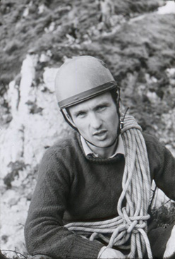 Samuele Scalet