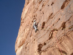 Alba di Fabio - sixth pitch
