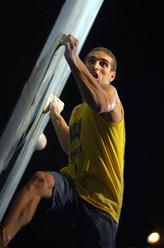 Mauro Calibani