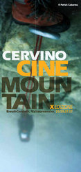 All'Auditorium di Valtournenche (alle 14,30 e alle 21, con ingresso gratuito) saranno proiettati i migliori film presentati nei più importanti Film Festival della montagna del mondo.