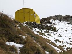 Mini trekking del Monte Aviolo