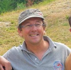 Il parapendista francese Xavier Murillo disperso in Perù