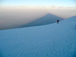 L'ombra dell'Ararat