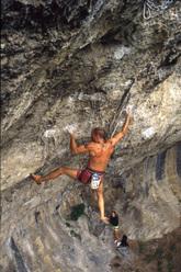 Alessandro Jolly Lamberti su Usura a Grotti