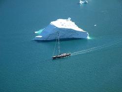 Iceberg e Billy Budd