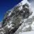 18/05/2012 Ueli Steck & Everest: il famoso Hillary Step