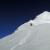 Il balcone di Everest: