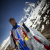 Valery Rozov from Russia and his 25/05/2012 BASE Jump from an altitude of 6420m off Shivling (Himalaya).