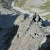 Spigolo delle Capre Monte Aviolo