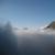 Come animali nella bolla dei temporali, Corno Stella. 7c, 6c obl., 450m, Christian Gaab, Uli Strunz, Benno Wagner, Toni Lamprecht, Paolo Dalmasso, 08/2012