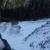 Hochgasser (2922m): Ben Gassa (M5/M6, WI5, 700m, Isidor Poppeller, Vittorio Messini 16/11/2012)