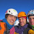 08-09/12/2012: nuove vie sulla parete nord dello Spallone Pizzo del Becco
