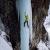 01/01/2013: Lucky Strike (WI6, 45m, Hansjörg Auer & Heiko Wilhelm)