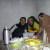 Dinner (Beppe Ballico, Andrea Gamberini & Marco Milanese)