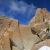Zuko traverse (V 5.10+, 650m) Torre Norte, Torri del Paine, Patagonia aperta il 01/01/2013 da Andrej Grmovšek e Luka Krajnc