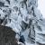 Roger Webb during the  first ascent of Insurgent (VI,7 16/12/2012 Simon Richardson, Roger Webb) on Sinister Buttress, Lochnagar.
