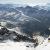 Il 23/04/2013 Francesco Civra Dano e Luca Rolli in sci, Julien Herry e Davide Capozzi in snowboard hanno effettuato la prima ripetizione della parete est di Aiguille Blanche de Peuterey.