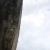 Manolo su Pappagorgia al Bilico, Primiero