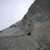 Divine Providence, Gran Pilier d'Angle: Andrea Di Donato & Bertrand Lemaire