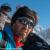 07/2013: Stephan Siegrist, Dani Arnold, Thomas Huber e Matias Villavicencio durante la salita invernale del Cerro Torre