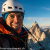 07/2013: Dani Arnold during the winter ascent of Cerro Torre