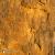 Dave Musgrove, Los Endos (22), Wind Wall, Mount Arapiles, Victoria, Australia.