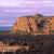 Mount Arapiles, Victoria, Australia.