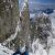 La SuperWhillans Cerro Marconi Central (Colin Haley, Rolando Garibotti 18/12/2013)