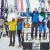 Pierra Menta 2014: 1. Matteo Eydallin & Damiano Lenzi  2. William Bon Mardion & Matheo Jacquemoud 3. Xavier Gachet & Valentin Favre