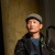 La Giuria: Lin Sung Muk