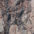Alex Luger su Sangre de Toro (8b+, 230m), Rote Wand, Lechquellengebirge, Austria