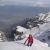 Cima Dodici North Face, Valsugana